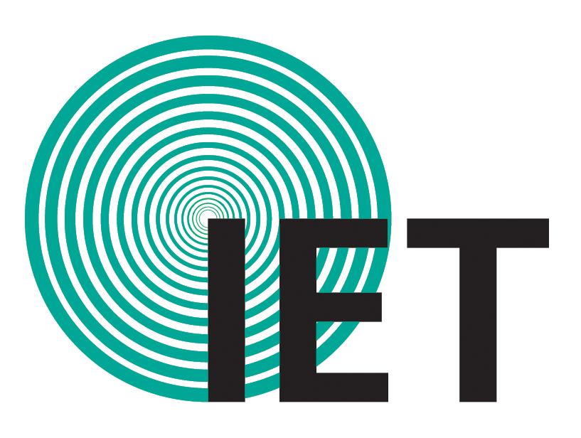 Instituto de Estudios Transgeneracionales