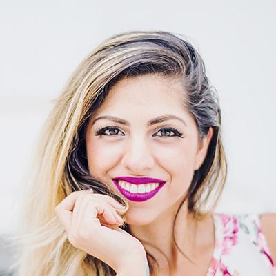Fundador: Dr. Raquel Schlosser